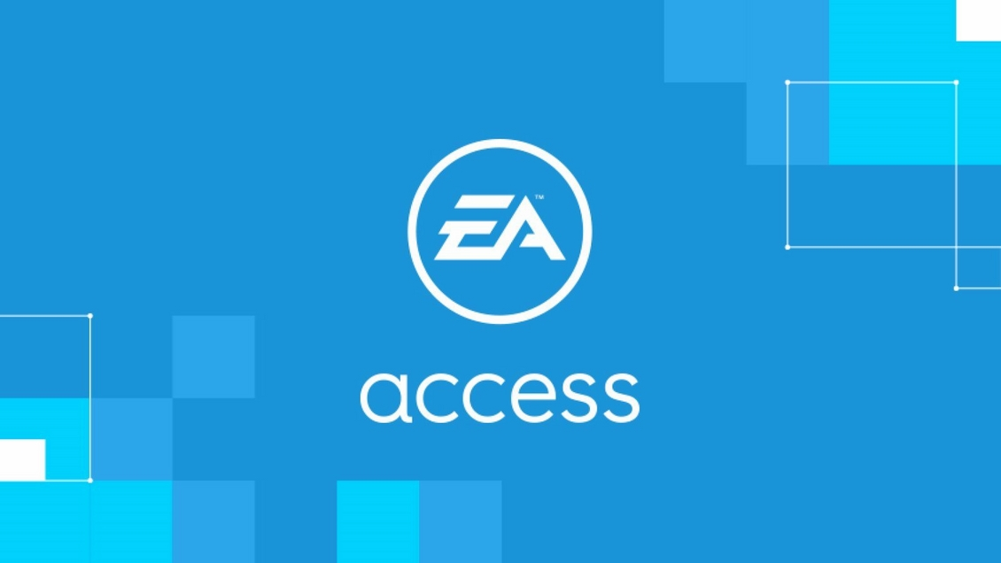 ea-access-12-months-xbox-one