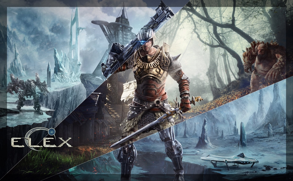 elex-rpg-hra-na-pc