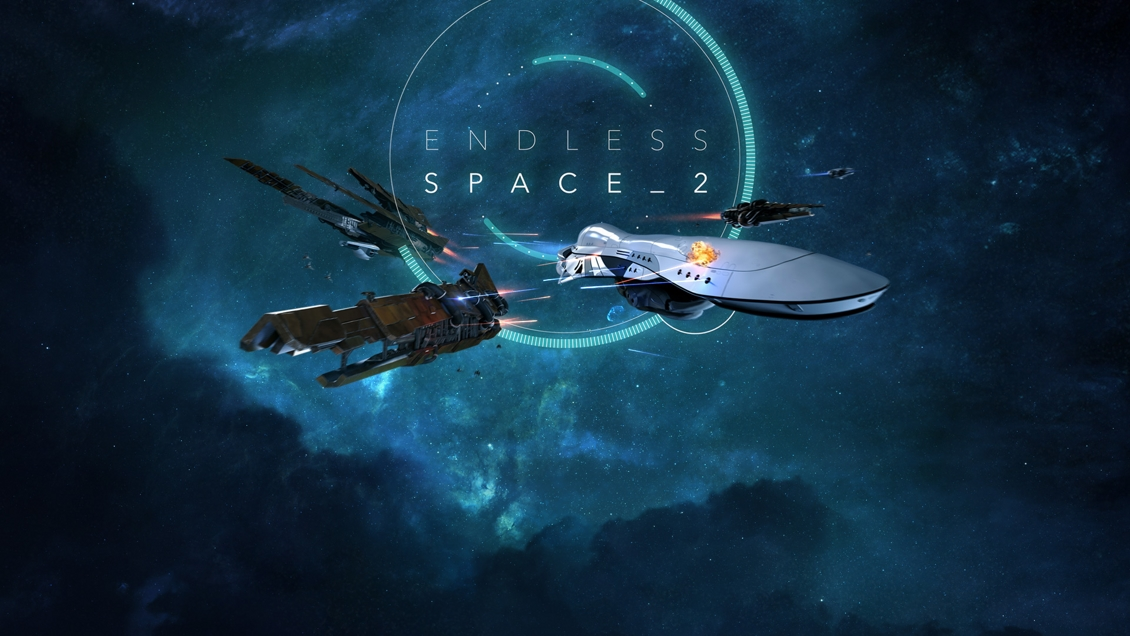hra-na-pc-endless-space-2