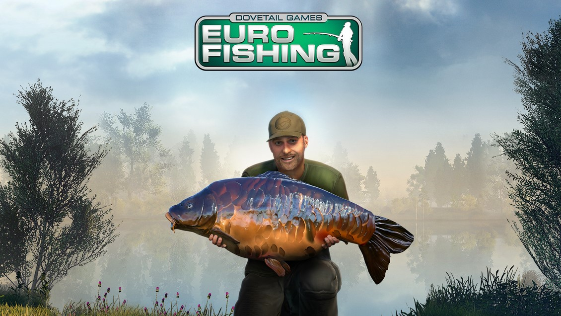 euro-fishing-pc-steam-simulator-hra-na-pc