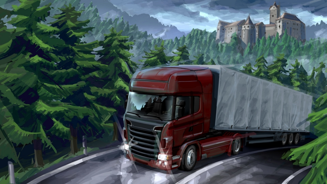 hra-na-pc-euro-truck-simulator-2-deluxe-bundle