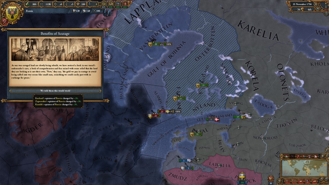 europa-universalis-iv-common-sense-collection-pc-steam-dlc