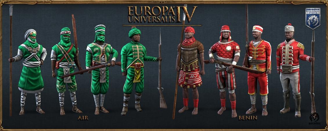 europa-universalis-iv-rights-of-man-dlc-strategie-hra-na-pc