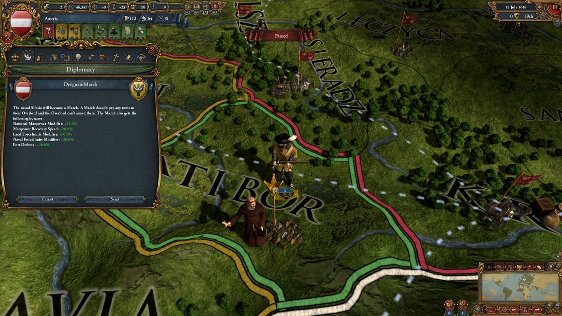 europa-universalis-iv-art-of-war-pc-steam-dlc