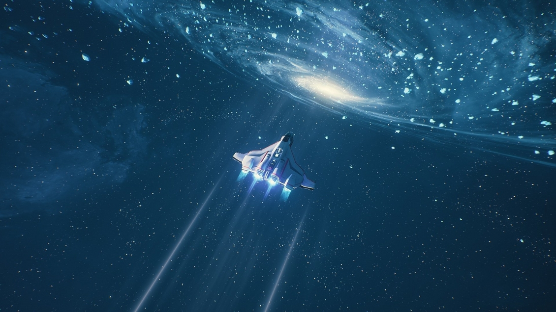 hra-na-pc-everspace