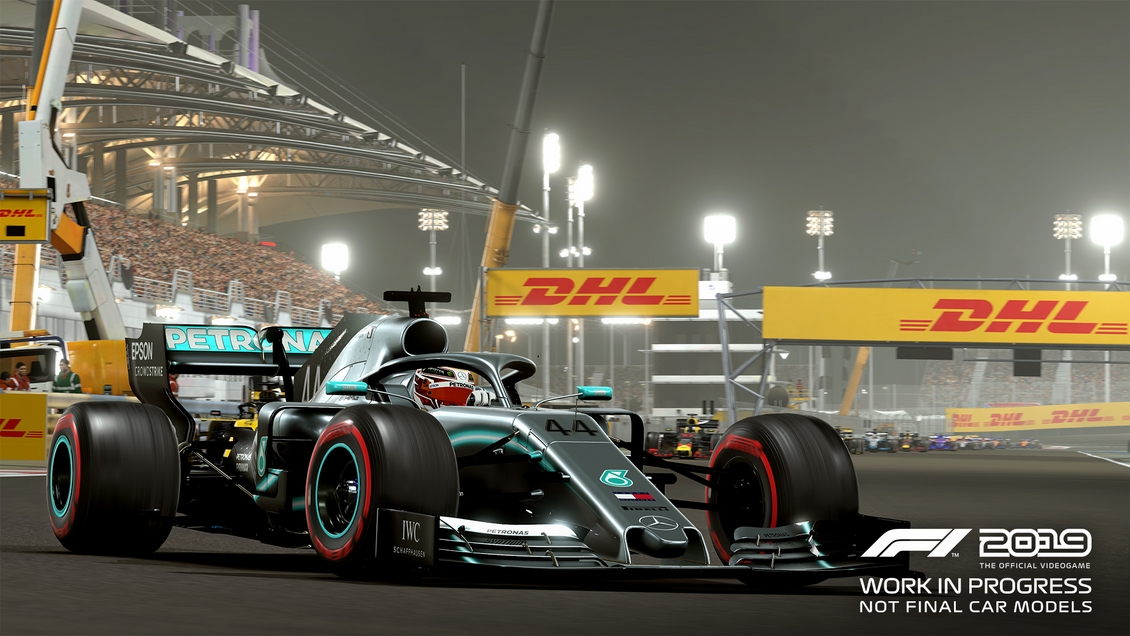 f1-2019-legends-edition-pc-steam-simulator-hra-na-pc