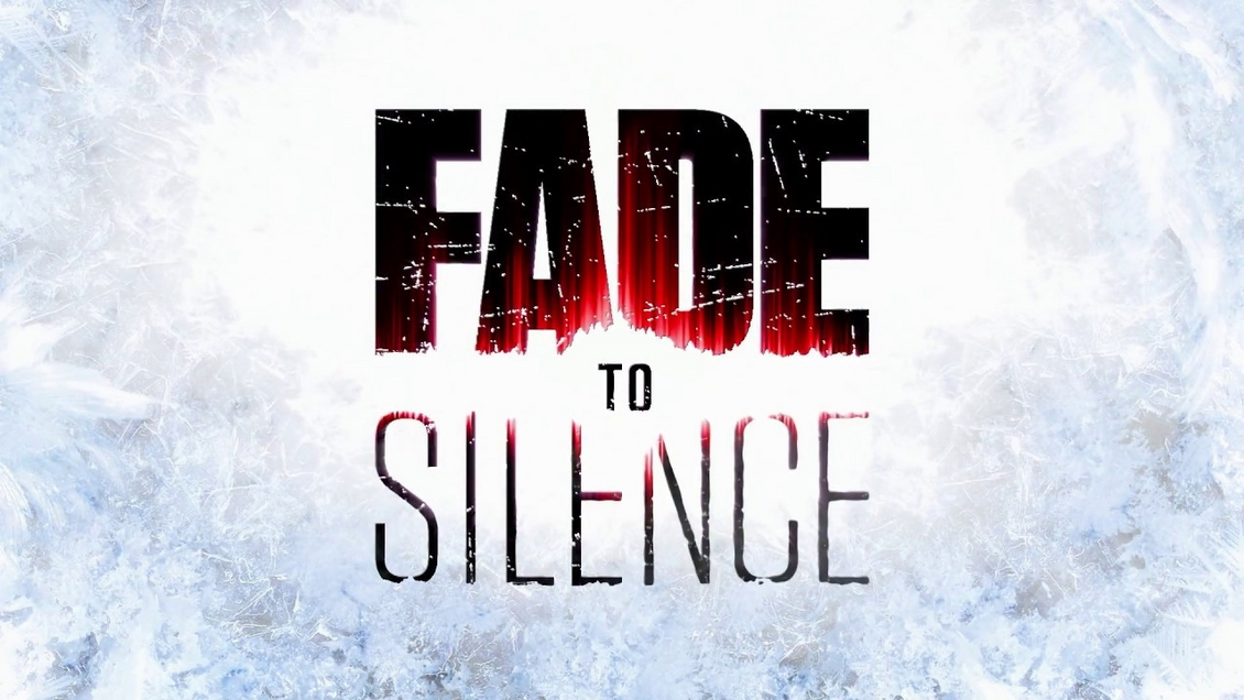 fade-to-silence-pc-steam-rpg-hra-na-pc