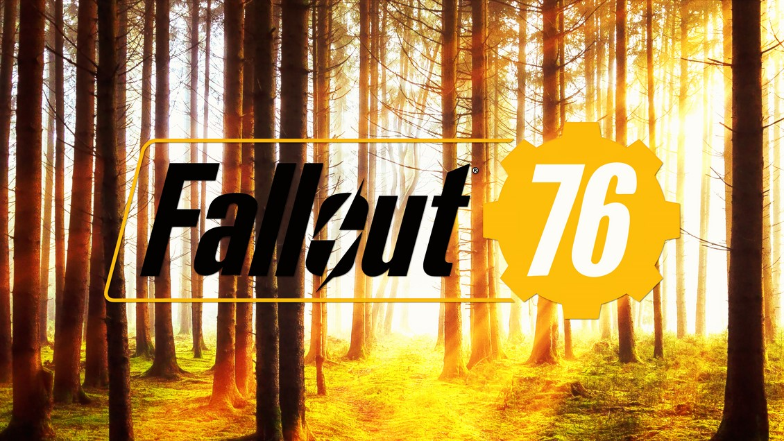 fallout-76-pc-rpg-hra-na-pc
