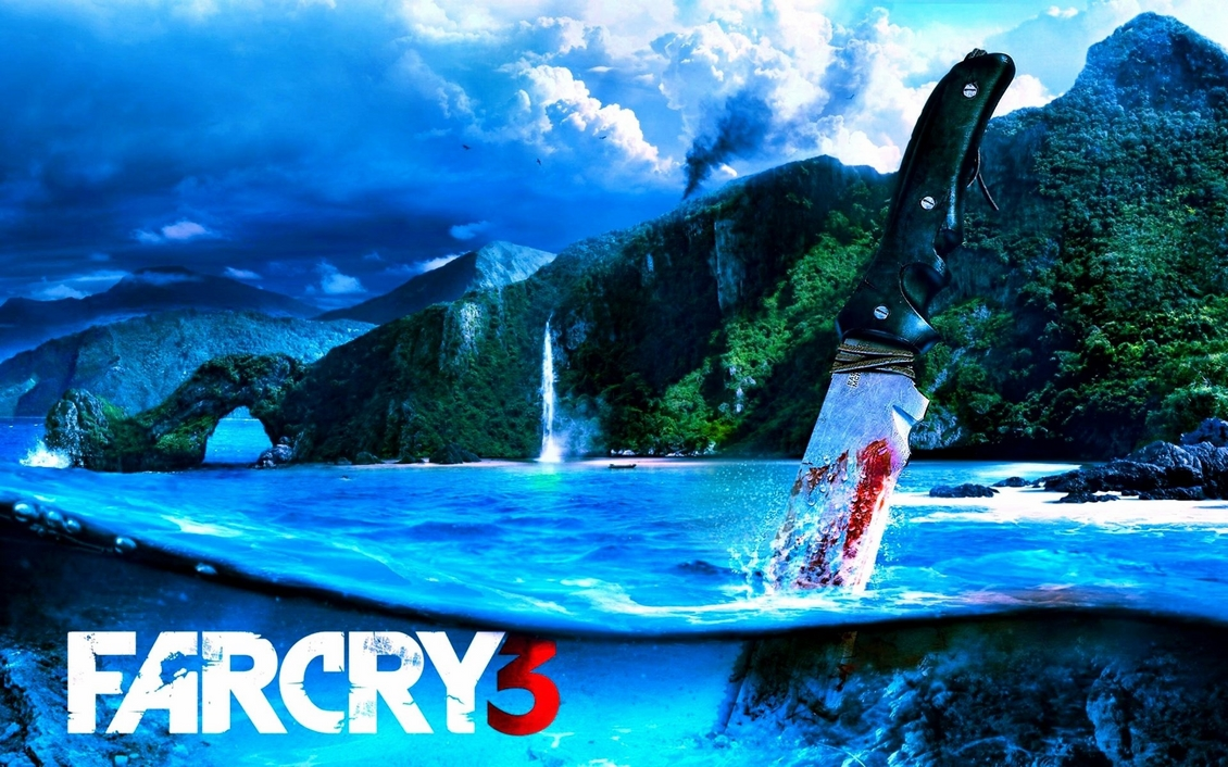 far-cry-3-pc-uplay-akcni-hra-na-pc