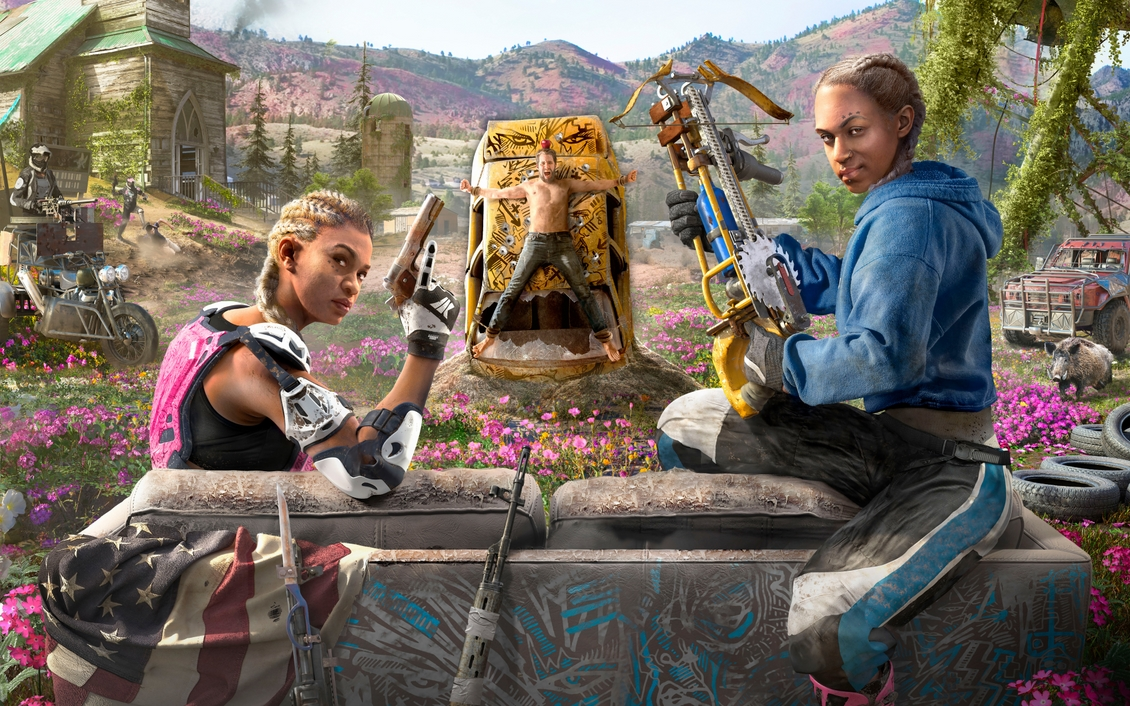 far-cry-new-dawn-pc-uplay-akcni-hra-na-pc