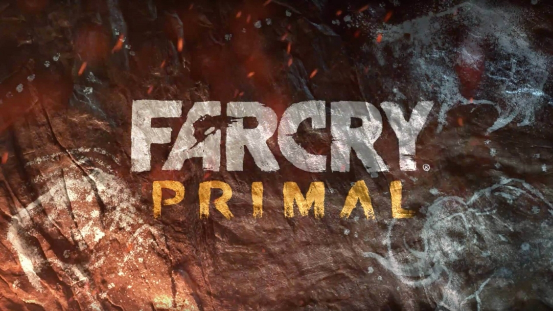 far-cry-primal-special-edition-hra-na-pc-akcni