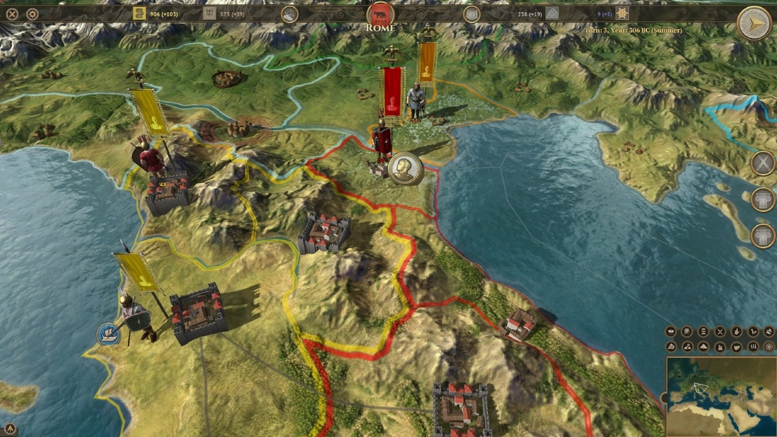 field-of-glory-empires-pc-steam-strategie-hra-na-pc