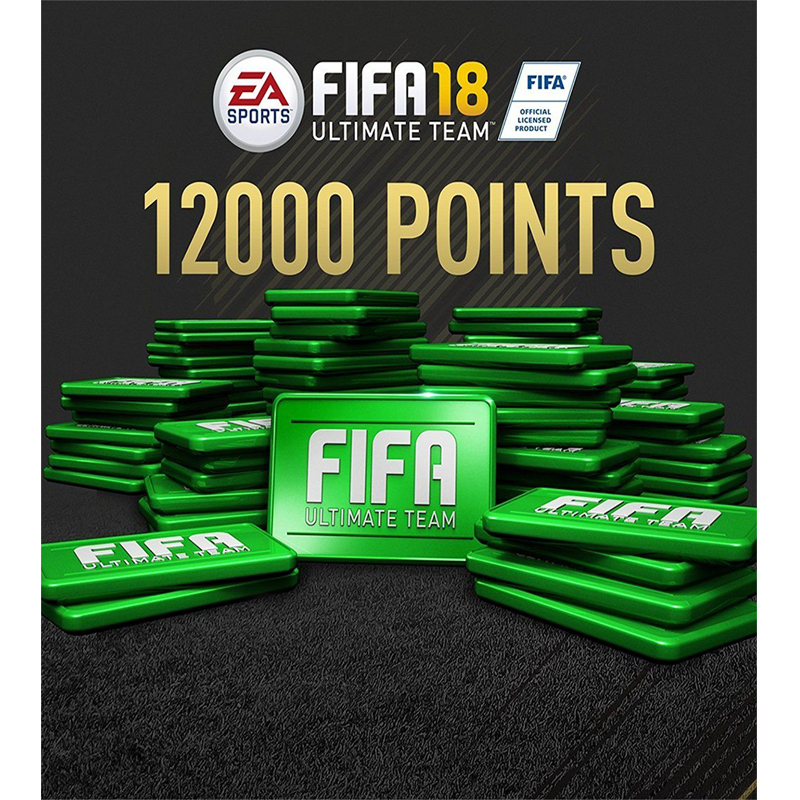 fifa-18-12000-fut-points-kupon