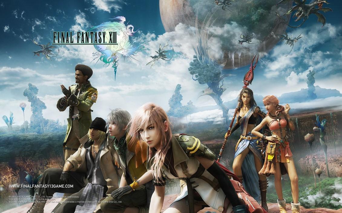 final-fantasy-xiii-2-pc-steam-rpg-hra-na-pc