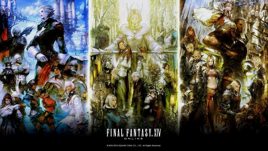 final-fantasy-xiv-complete-edition-online-hra-na-pc