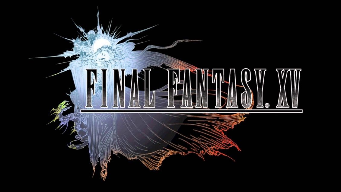 final-fantasy-xv-windows-edition-rpg-hra-na-pc