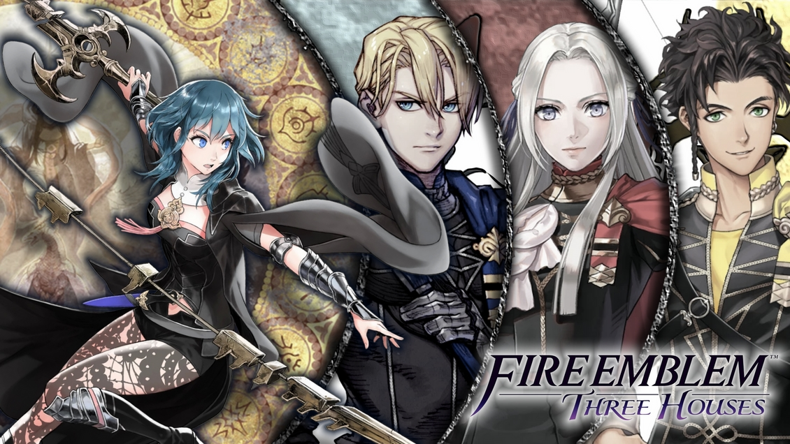 fire-emblem-three-houses-switch-digital