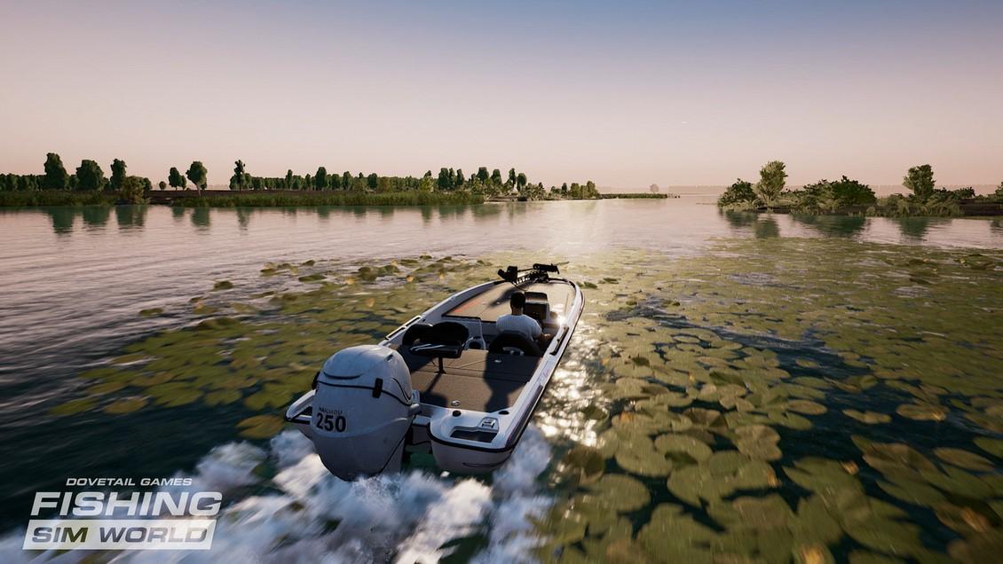 fishing-sim-world-pc-steam-simulator-hra-na-pc
