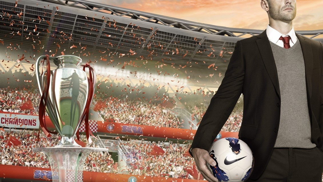 football-manager-2019-pc-steam-simulator-hra-na-pc