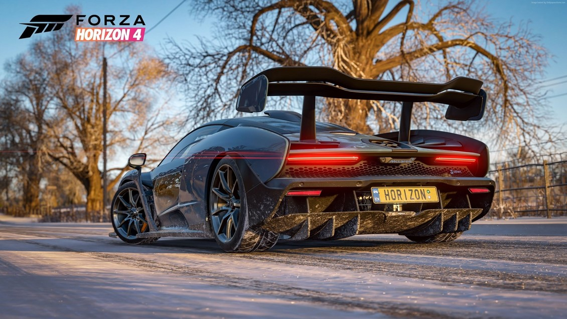 forza-horizon-4-pc-windows-store-xbox-live-zavodni-hra-na-pc