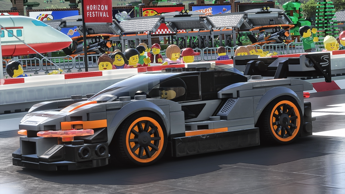 forza-horizon-4-lego-speed-champions-xbox-one-digital-dlc