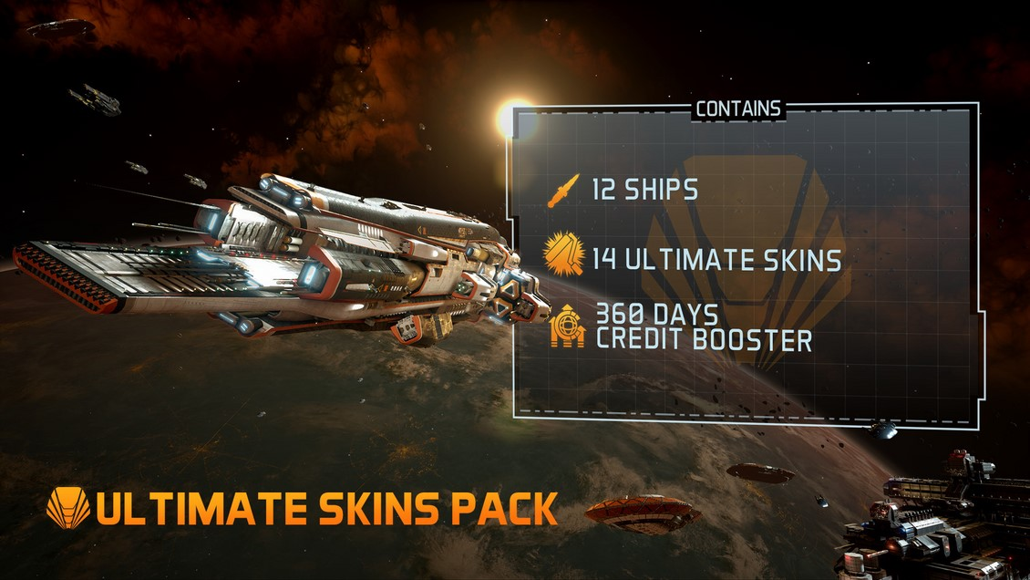 fractured-space-ultimate-skins-pack-pc-steam-dlc