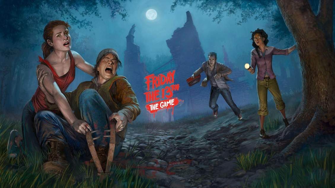 friday-the-13th-the-game-pc-steam-akcni-hra-na-pc