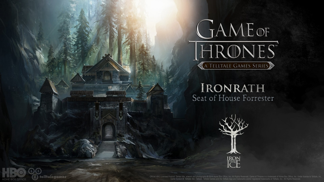 game-of-thrones-a-telltale-games-series-adventura-hra-na-pc