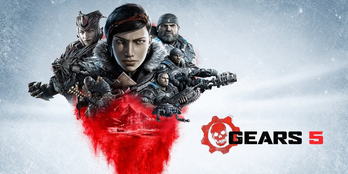 gears-5-pc-windows-store-akcni-hra-na-pc
