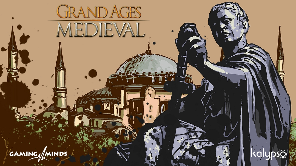 grand-ages-medieval-strategie-hra-na-pc