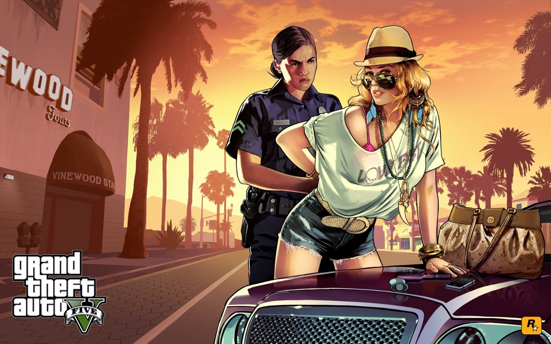 grand-theft-auto-v-gta-hra-na-pc-akcni