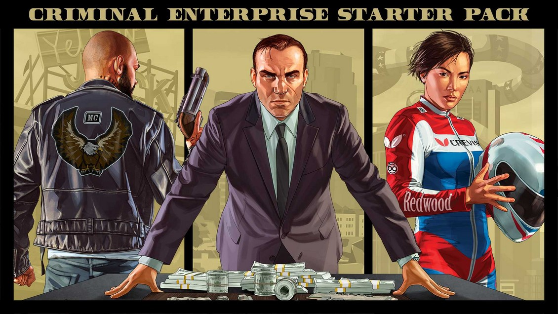gta-5-criminal-enterprise-starter-pack-akcni-hra-na-pc
