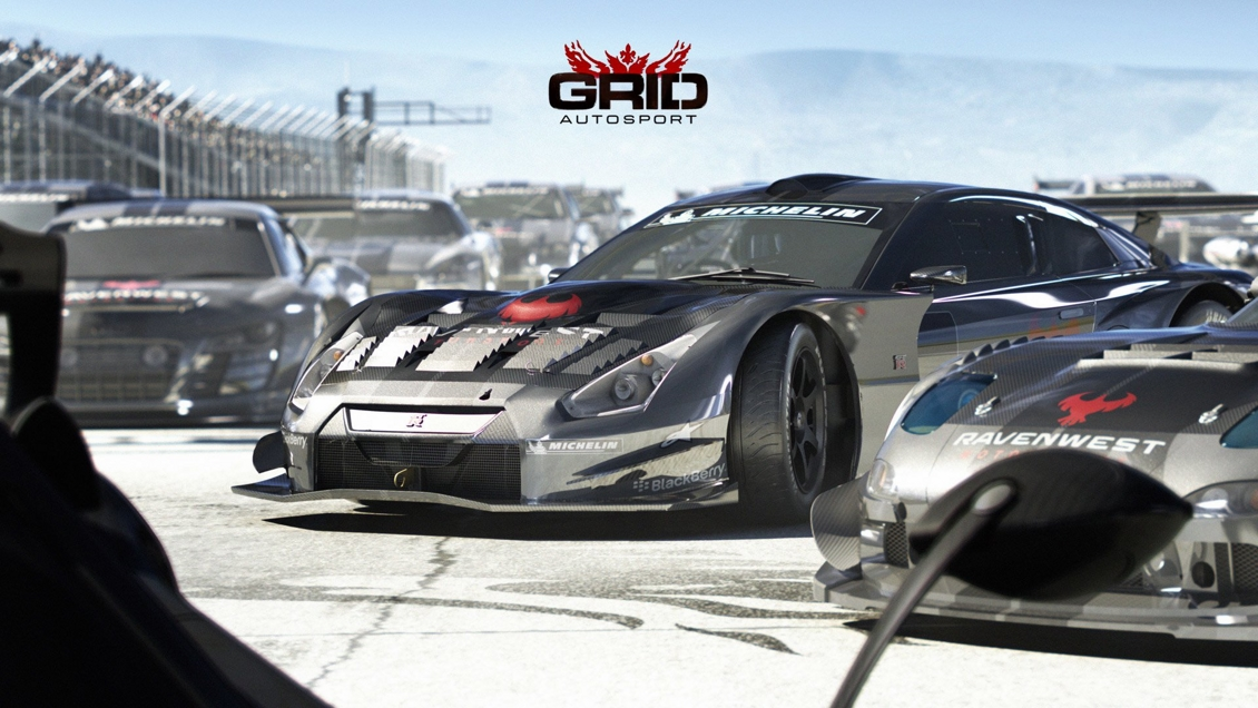 hra-na-pc-grid-autosport-black-edition