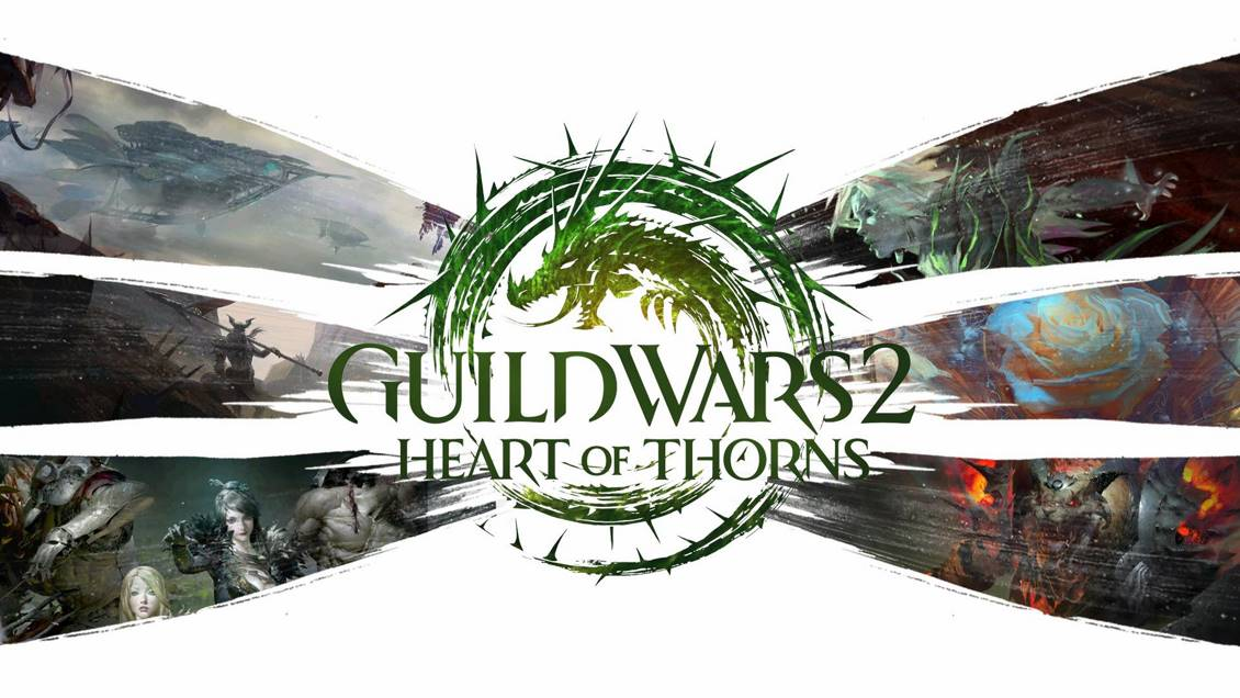 Hra na PC - Guild_Wars_2_Heart_of_Thorns