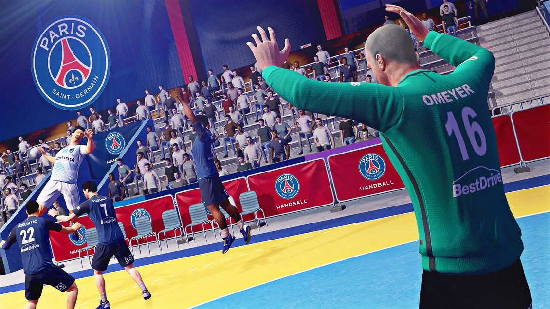 handball-17-pc-steam-sportovni-hra-na-pc
