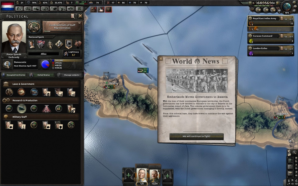 hearts-of-iron-iv-man-the-guns-pc-steam-dlc