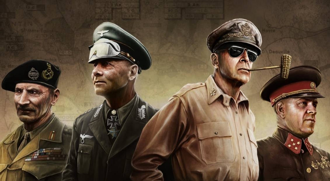 hearts-of-iron-iv-cadet-edition-strategie-hra-na-pc