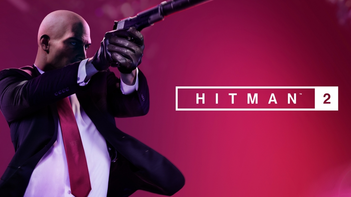 hitman-2-pc-steam-akcni-hra-na-pc