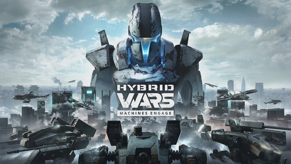 hybrid-wars-akcni-hra-na-pc