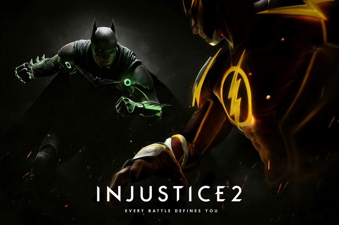injustice-2-ultimate-edition-akcni-hra-na-pc