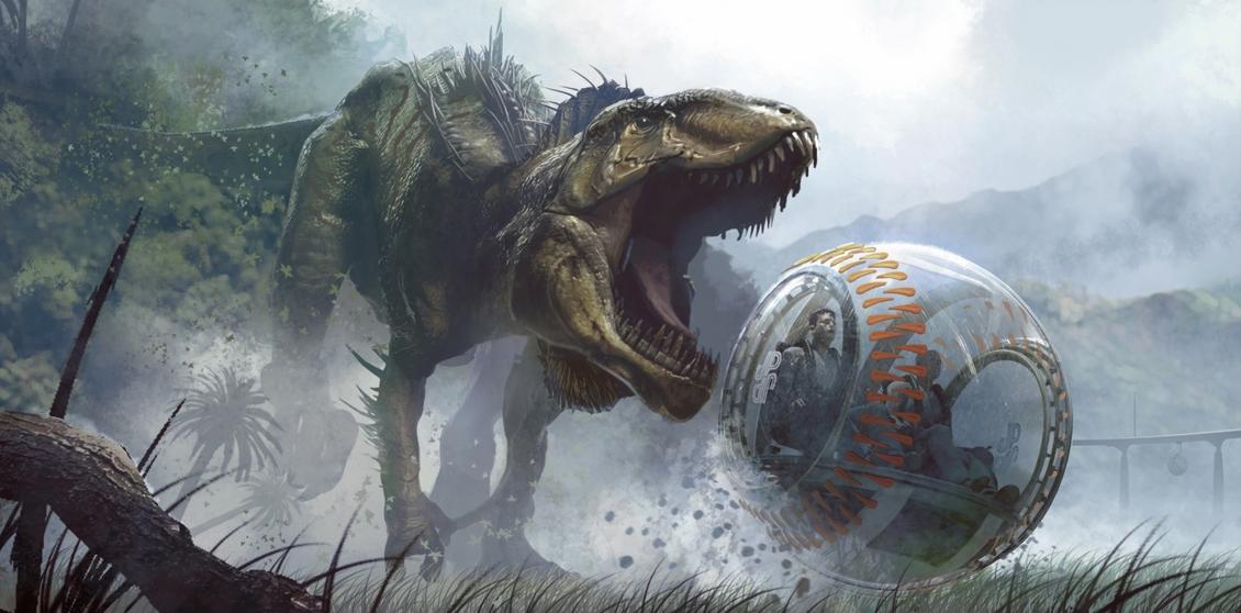 jurassic-world-evolution-pc-steam-strategie-hra-na-pc