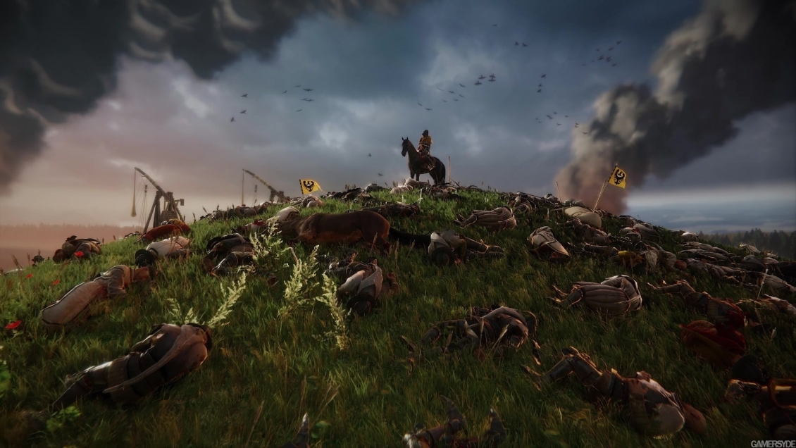kingdom-come-deliverance-hra-na-pc-rpg