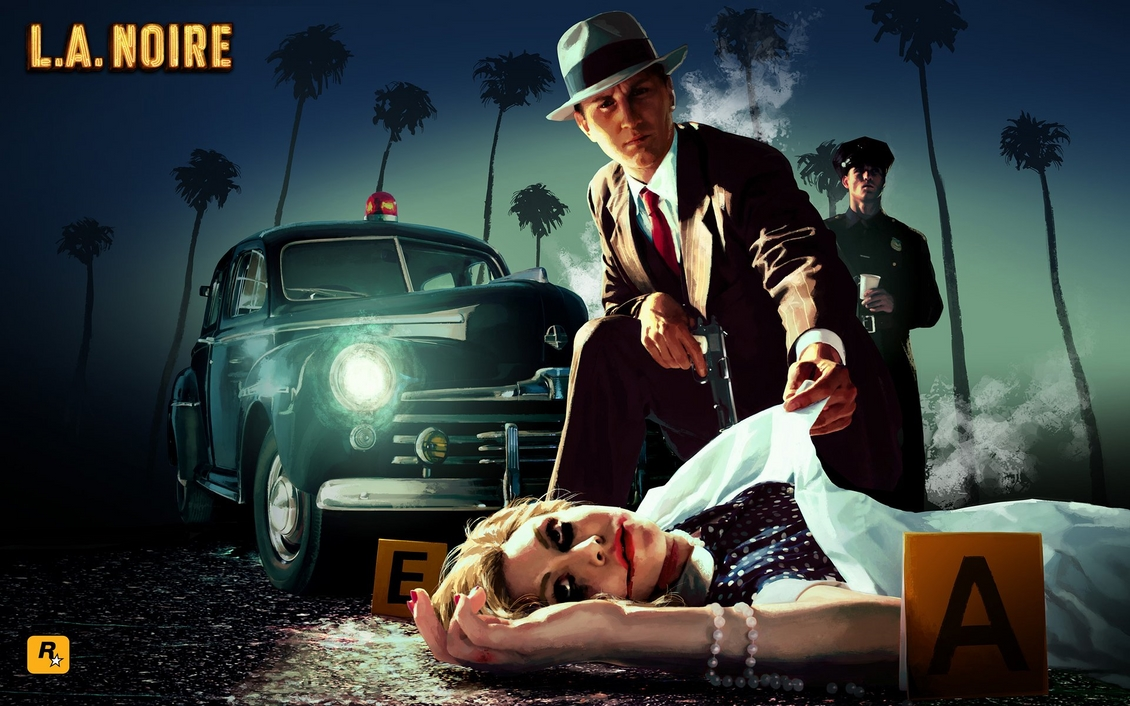 la-noire-the-vr-case-files-pc-steam-akcni-hra-na-pc