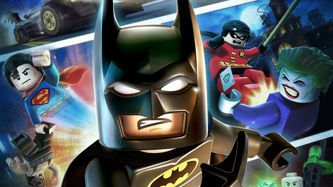 lego-batman-2-dc-super-heroes-detska-hra-na-pc