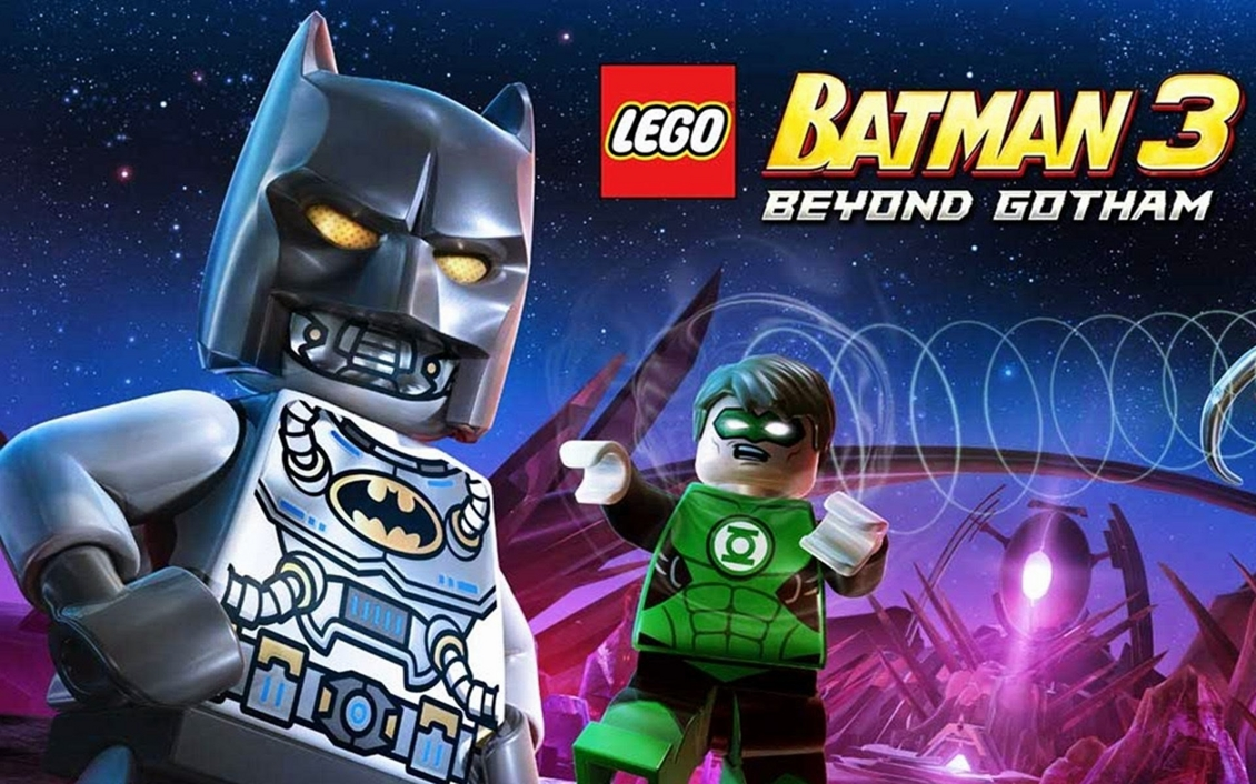 lego-batman-3-beyond-gotham-hra-na-pc-detska