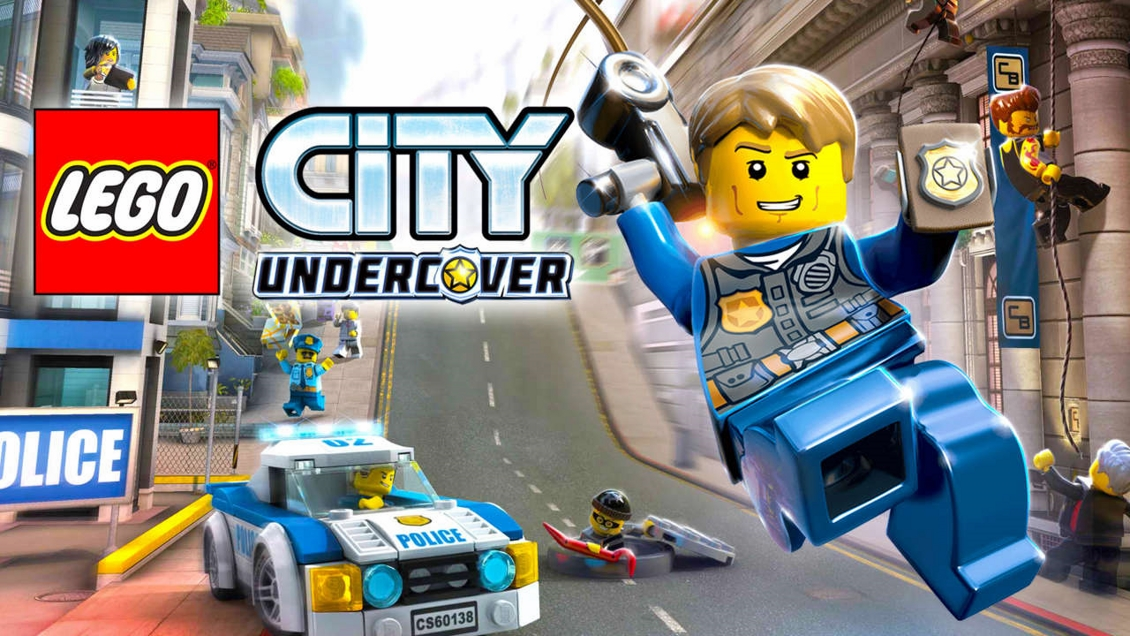 lego-city-undercover-hra-na-pc