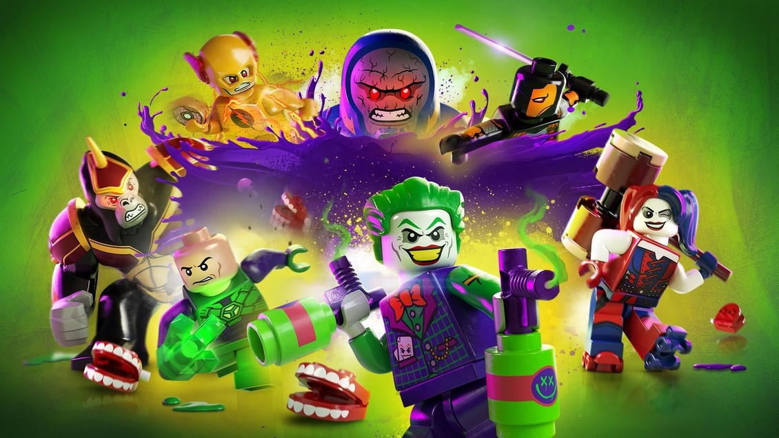lego-dc-super-villains-pc-steam-detska-hra-na-pc