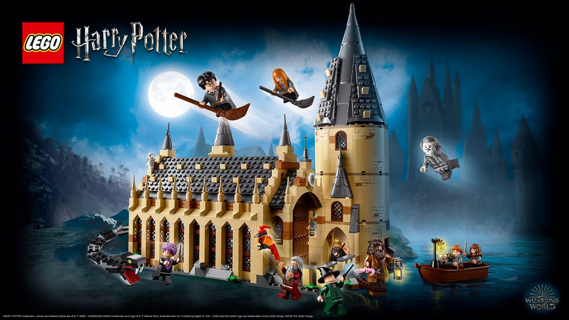 lego-harry-potter-collection-xbox-one-digital