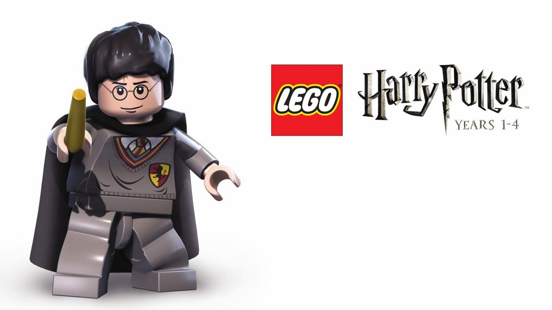 lego-harry-potter-years-1-4-hra-na-pc-detska