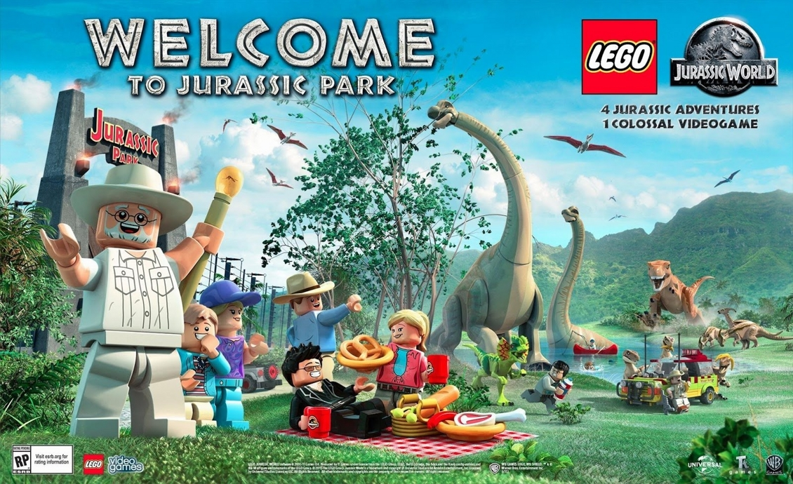 lego-jurassic-world-hra-na-pc-detska